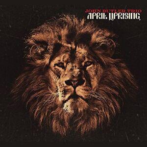 John-Butler-Trio-April-Uprising-CD