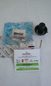 Membrane-Carburateur-Aiguille-Piaggio-Original-CM129701-CM106507-Vespa