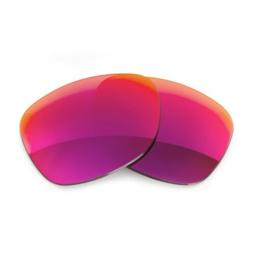Fuse Lenses Polarized Replacement Lenses for Electric Mutiny