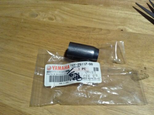 Yamaha OEM New bearing spacer 1UY-25117-00 Banshee YFZ350 350