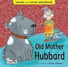 Old Mother Hubbard by Ladybird (Board book, 2005)
