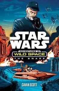 Star-Wars-Adventures-in-Wild-Space-The-Snare-Scott-Cavan-New