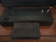 Rare Atari 5200 VCS Cartridge Adaptor - UNTESTED - SOLD AS IS