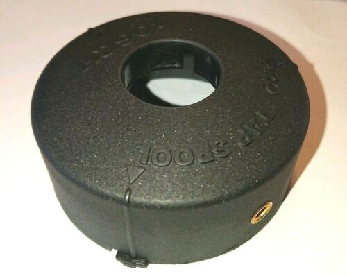 Bosch  1.619.X08.157 Spulenabdeckung für ART 23 Combitrim // Easytrim