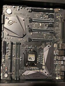 ASUS-ROG-Maximus-IX-Apex-LGA-1151-Intel-Motherboard