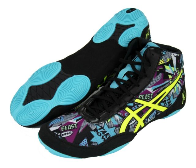 Image result for wrestling shoes