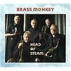 Brass Monkey - Head of Steam (2009)