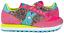 Multicolor Saucony Multicolor Saucony Multicolor Saucony Personalizzate Personalizzate Personalizzate Saucony 8H6xY