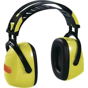 Delta-Plus-Interlagos-Premium-Ear-Defenders-Comfort-Fit-Racetrack-Safety-PPE
