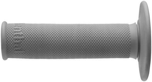 Renthal G089 MX Full Diamond Grips Soft