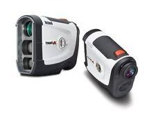 Entfernungsmesser Golf Gebraucht : Bushnell tour v laser entfernungsmesser weiss ebay