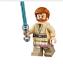 LEGO-Star-Wars-Minifigures-Han-Solo-Obi-Wan-Darth-Vader-Luke-Yoda-Fox-Rex-R2D2 thumbnail 136