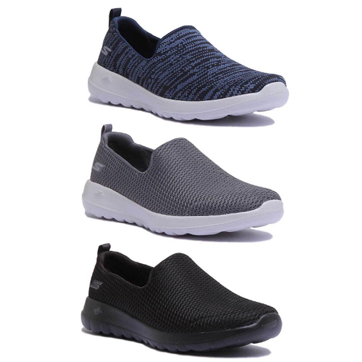Zierliche Puma Sneaker Frauen Puma Basket Platform Patent W