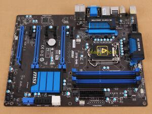 Download Driver: MSI Z77MA-G45 Realtek LAN