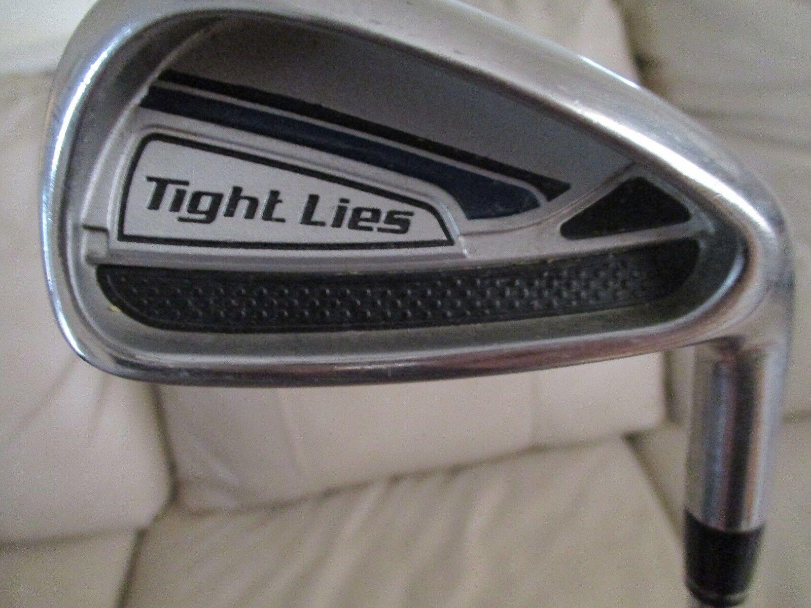 Adams Tight Lies Hierro  Set  en stock