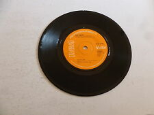 "THE SWEET - Poppa Joe - 1972 UK solid centre 7"" vinyl single"