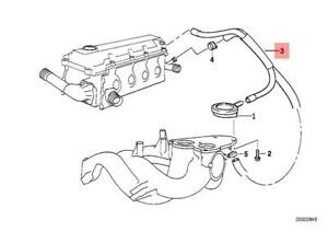 X moreover Img moreover Hqdefault together with Pic besides Pic. on e36 bmw cooling system diagram