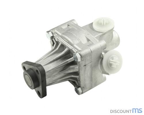 Servopumpe per VW 251422155a 251422155ax 251422155x