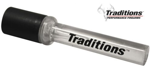 A1885 Traditions Muzzleloader LED Bore Light for .50 cal and up # A1885 New!