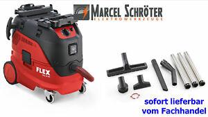FLEX-VCE-33-L-AC-Kit-Set-Sauger-fuer-WSE-500-WST-700-VV-WE-7-WS-702-GE-5-R