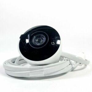 Google Nest A0033 Wired Indoor/Outdoor 1 Surveillance Camera