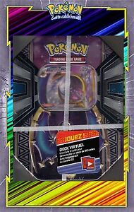 Pokebox-SL01-Lunala-GX-4-Boosters-Pokemon-Neuf