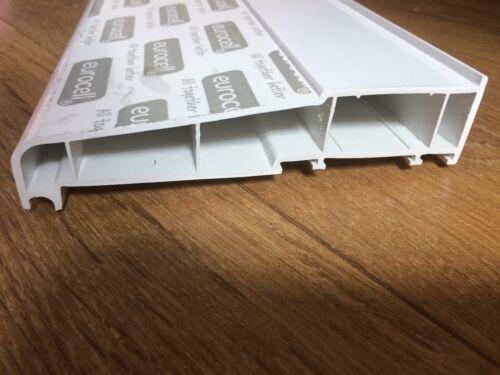 UPVC Windows /& Doors Cill//Sill 150mm WideX 1090mm long White Colour Window //Door