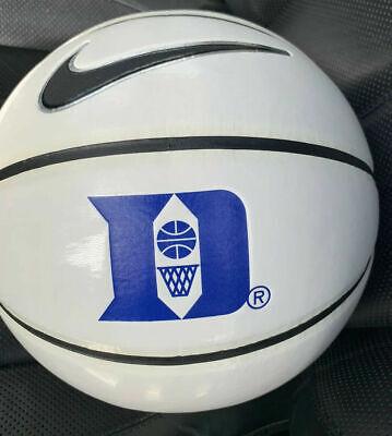 Nike HyperElite Duke University Blue