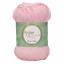 Anchor-Style-Creativa-50g-8-PLY-Crochet-Knitting-Yarn-Wool-100-Cotton thumbnail 11