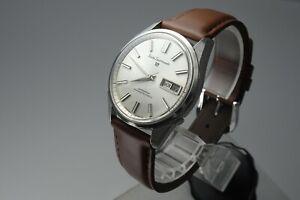 Vintage-1965-JAPAN-SEIKO-SPORTSMATIC5-6619-8060-21Jewels-Automatic