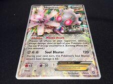 Magearna EX 75/114 World Championship Pokemon Card Mint