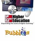 Bubbles: Bk.2: Student Book by Gloria Kleinert (CD-ROM, 2004)
