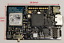 thumbnail 1 - 12 Axis Sensor Fusion Wireless/BLE Module w/ on-board Pressure & Temperature