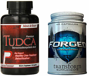Premium-Cycle-Support-Stack-Liver-Support-Heart-Cholesterol-TUDCA-NAC