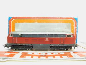 Bo68-1-Marklin-h0-ac-3075-diesellok-locomotora-diesel-216-025-7-DB-embalaje-original