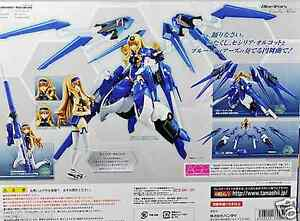 Used-Bandai-Amor-Girls-Project-IS-Infinite-Stratos-Blue-Tears-x-Cecilia-PAINTED