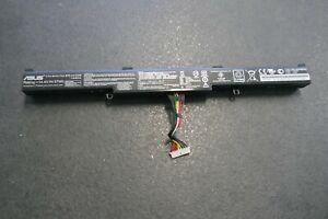 Batterie interne PC Portable Asus K751LJ-TY468T (Occasion)