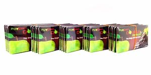 30-Packs-PhytoScience-Double-Stem-Cell-Anti-Aging-Reverse-Visible-Signs-Of-Aging