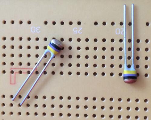 47Ω Perline NTC Termistore sensore di temperatura Qtà Multi