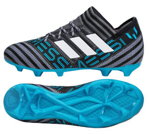 adidas boots kids shoes