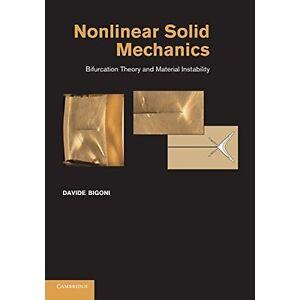 Nonlinear-Solid-Mechanics-Bigoni-Cambridg-9781107699502-Cond-LN-NSD-SKU-3193797