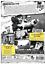miniatura 3 - ANTONIO BIDO COLL #01 - EARLY FILMS (DVD + Booklet) [Italia Segreta 03]
