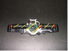Extender for Kamen Rider DX W Accel Henshin Belt Driver adult use