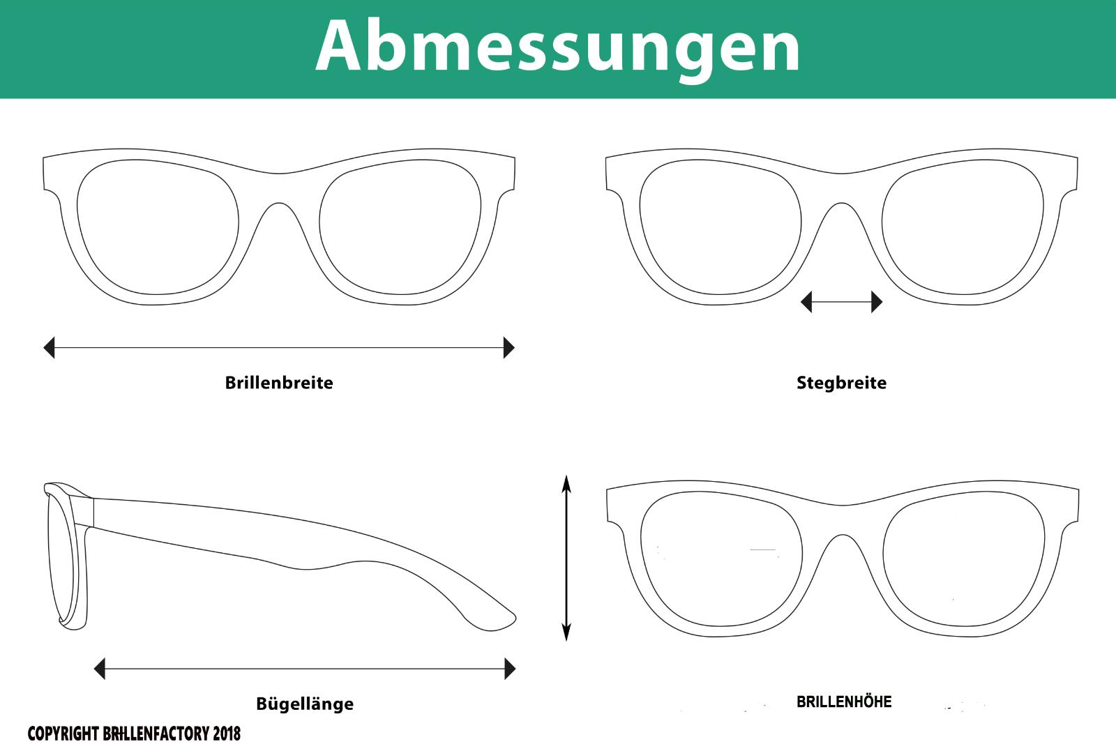 EMPORIO ARMANI ARMANI ARMANI Sonnenbrillen Sunglasses EA4107 5575 96 Gr 59 Nonvalenz BF 32 T72 | Deutschland Shops  aca40b