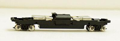 Appena Tomytec Tm-06r Motorizzata Telaio (18 Misuratore A ) N Scala Limpid In Sight
