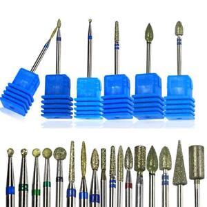 Manicure-Drill-Bit-Electric-Machine-Device-Milling-Cutter-Pedicure-Nail-Art-Tool