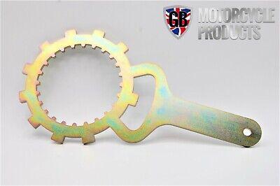 Fit Yamaha RXS 100 83 /> 97 EBC clutch tool