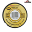 Fluorocarbon Fishing Line 25lbs 200yds Clear ~ New