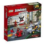 LEGO Juniors Haiangriff (10739)