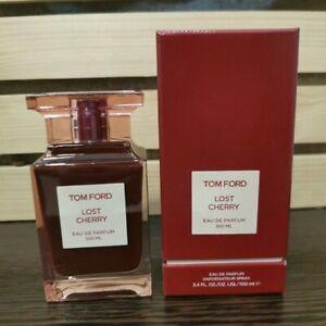 Tom-Ford-Lost-Cherry-Eau-de-Parfum-100-ml-3-4-fl-OZ-Nueva-con-caja-Autentica